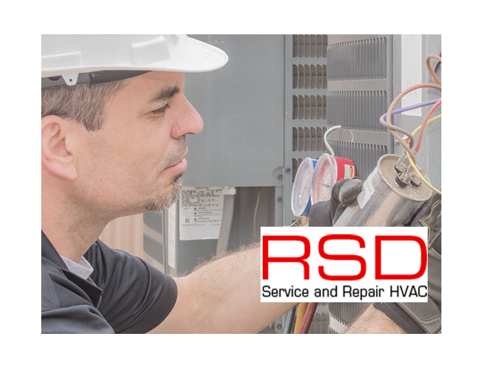 Save 50% on residential central air conditioning tune-up and safety inspection. ONLY $59.50!
