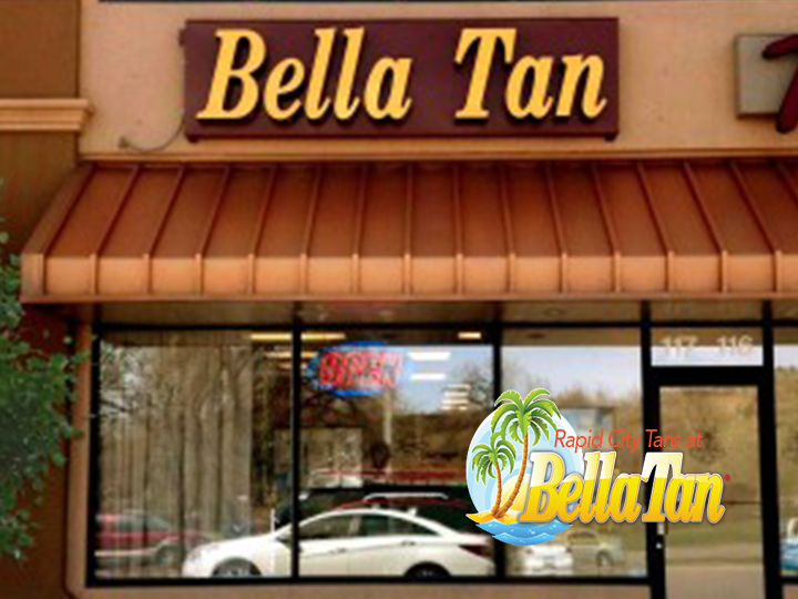 Winter's coming! Warm up and maintain your summer color with 1 Month UNLIMITED Tanning in our Silver beds 50% OFF!! ONLY $25!