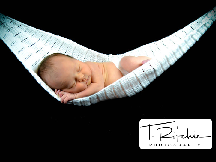 Get 50% OFF any photo shoot with T. Ritchie Photography!  ONLY $40 for 30 images!