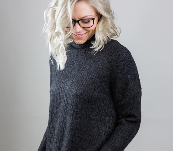 Revamp your New Years wardrobe with this amazing deal; $50 for only $25 at S&Co Boutique!