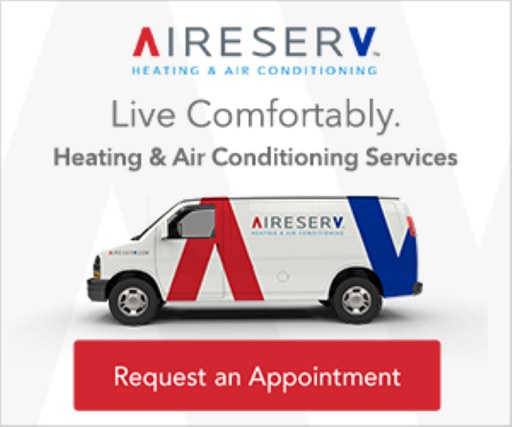 Click Big Deals - Summer is Heating up! Save 50% on Your Home AC Tune-up & Safety Inspection from the Professionals at Aire Serv of The Black Hills! $90 Value Only $45!