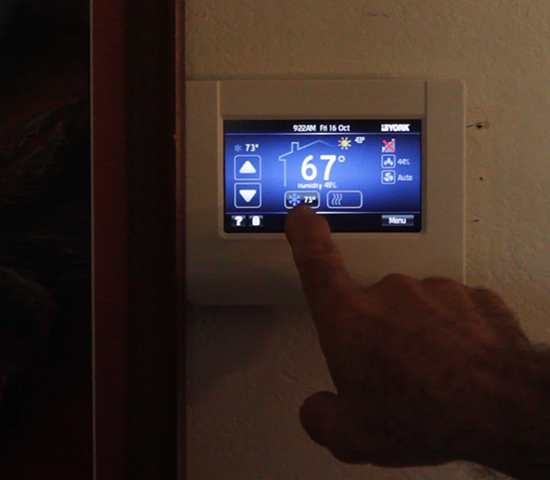 Is your furnace dangerous?  Save on Your Home Heating Tune-up & Carbon monoxide Inspection from the Pros at Aire Serv Heating & AC! $90 Now Only $45!