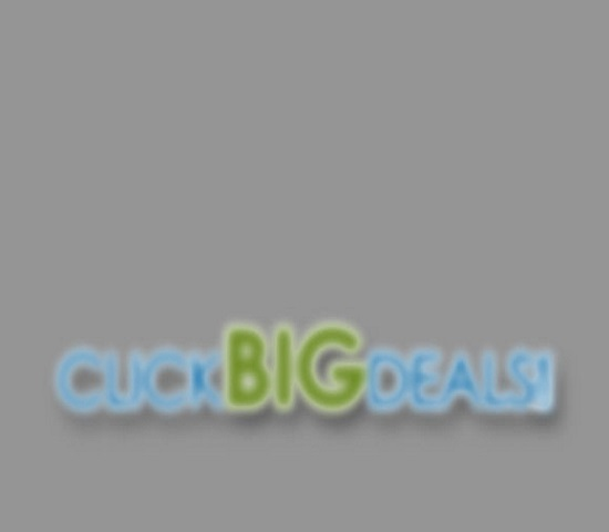 Click Big Deals - $20 to Sugar Shack for JUST $10 - 50% OFF