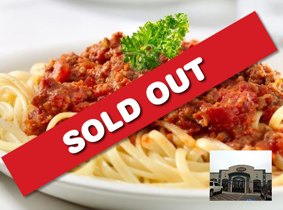 Roma's Ristorante: Get $20 for JUST $10, 50% OFF!