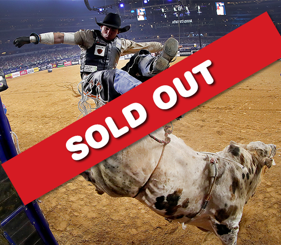 Buy one ticket to the PBR Velocity Tour on October 26th, get one free.  One voucher gets two tickets!   A $90 value for just $45!