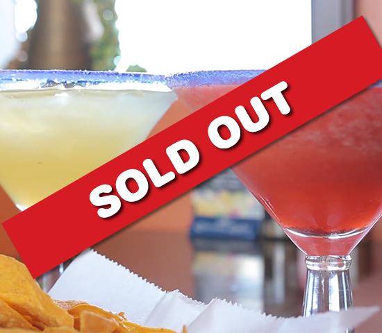 Enjoy La Costa Mexican Restaurant for 50% OFF!! $14.00 for ONLY $7.00!!