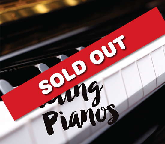 Two tickets to Just Duet! Dueling Pianos at Baymont Inn & Suites in Sturgis!  Dinner and dueling pianos on April 13th, half-price for just $45!