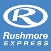 Rushmore Express-Keystone
