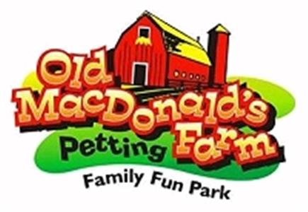 Click Big Deals - Old MacDonald's Petting Farm