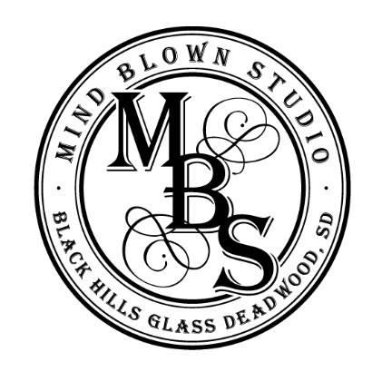 Mind Blown Studio