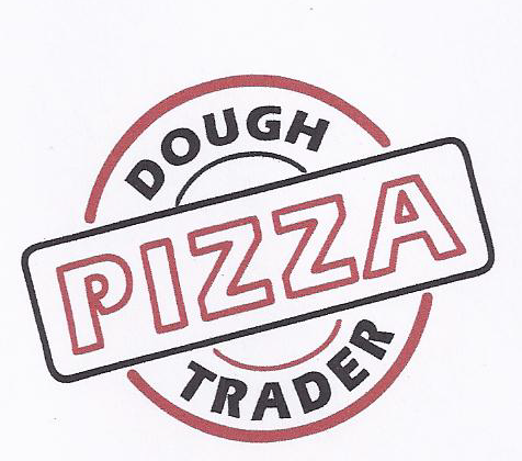 Click Big Deals - Dough Trader Pizza