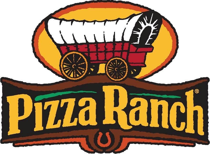 Pizza Ranch Spearfish