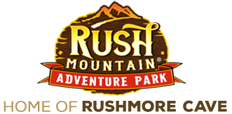 Click Big Deals - Rush Mountain Adventure Park