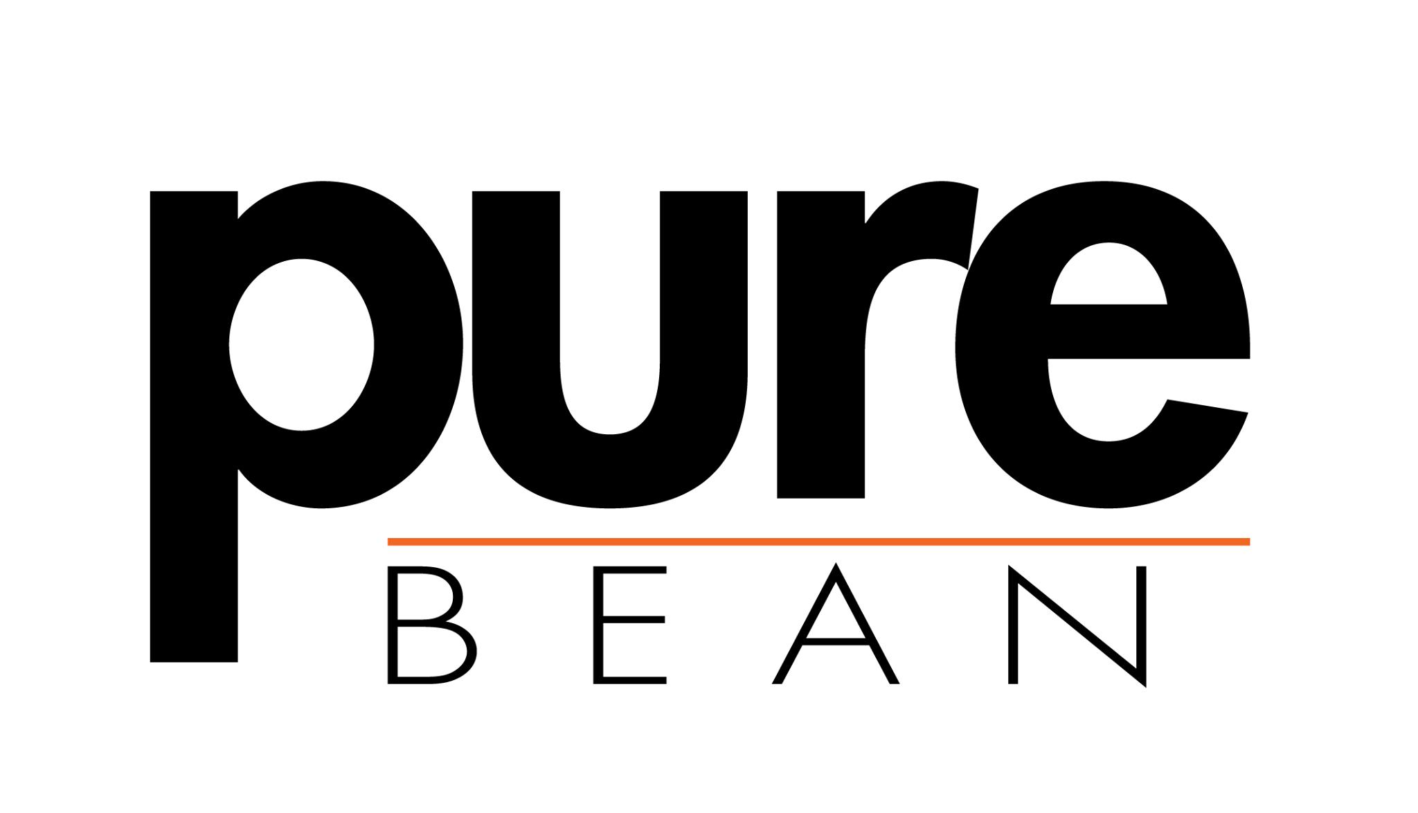 Pure Bean Southwest