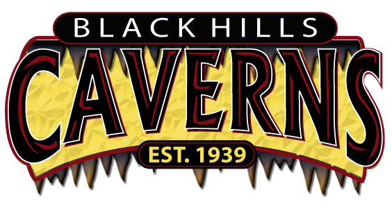 Click Big Deals - Black Hills Caverns