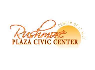 Rushmore Plaza Civic Center