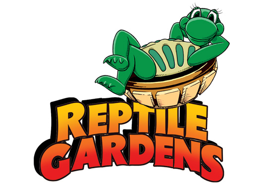 https://media.thecouponmachine.com/101/images/merchants/1123_reptile-gardens_logo.jpg