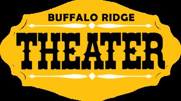 Buffalo Ridge Theater
