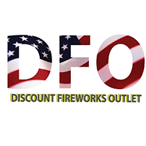 Discount Firework Outlet