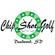 Chip Shot Golf - Deadwood