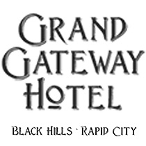 The Grand Gateway Hotel
