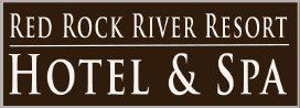 Red Rock River Resort