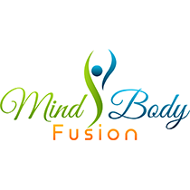 Click Big Deals - Mind Body Fusion