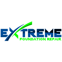 Extreme Foundation Repair