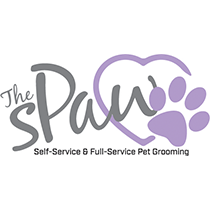 The sPaw Pet Grooming