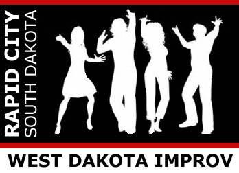 West Dakota Improv