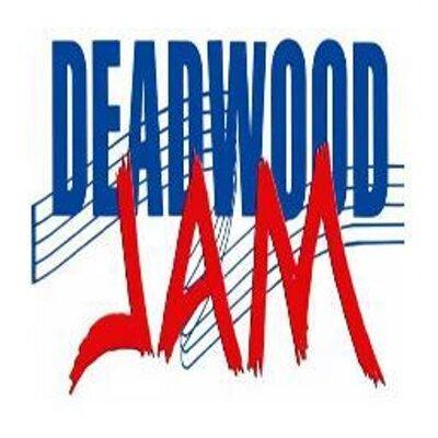 Deadwood Jam