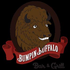 Bumpin Buffalo