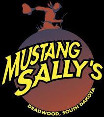 Mustang Sally's