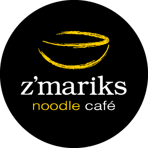 https://media.thecouponmachine.com/101/images/merchants/2169_zmarik-logo.png