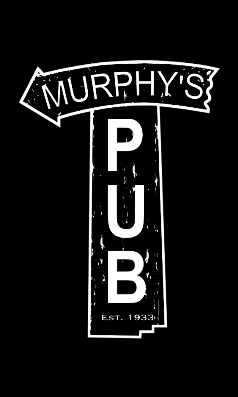 Click Big Deals - Murphy's Pub & Grill