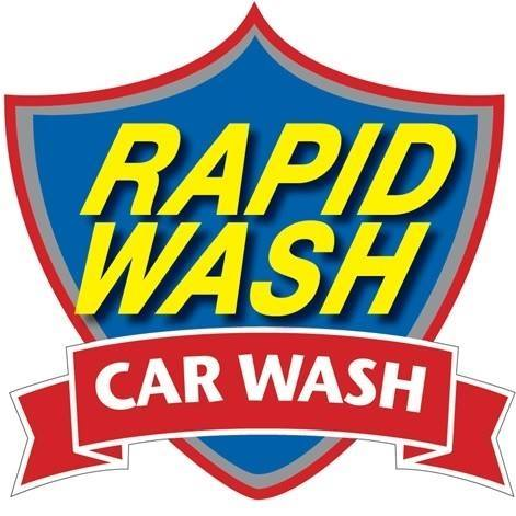Rapid Wash Car Wash