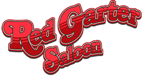 Click Big Deals - Red Garter Saloon & The Ruby House