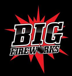Click Big Deals - Big Fireworks