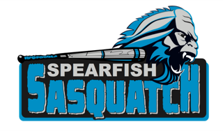 Spearfish Sasquatch Baseball