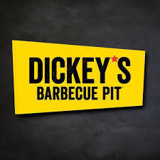 Dickey's Barbecue Pit in Rapid City