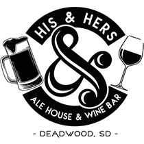 His & Hers Ale House and Wine Bar