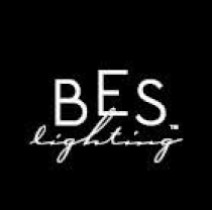 Click Big Deals - BES Lighting