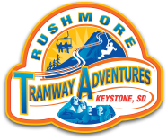 Rushmore Tramway Adventures