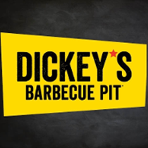 Click Big Deals - Dickey's Barbecue Pit in Spearfish