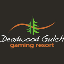 Deadwood Gulch Gaming Resort