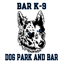 Bar K-9 Indoor Dog Park and Bar