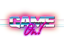 https://media.thecouponmachine.com/101/images/merchants/26745_copy_of_game-on-logo_250_187.png