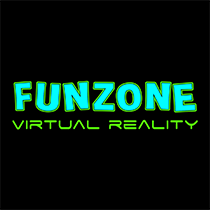 Click Big Deals - FunZone