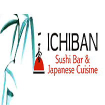 https://media.thecouponmachine.com/101/images/merchants/29413_ichiban.jpg