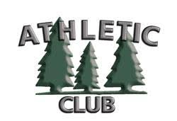 https://media.thecouponmachine.com/101/images/merchants/35539_athletic_club_logo.jfif